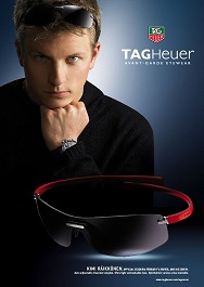 tag-heuer - small