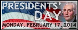 president-day-2014
