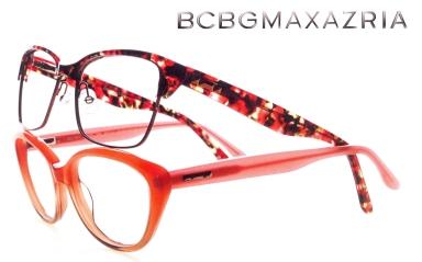 BCBG0001.jpg